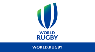 World Rugby Online Passport