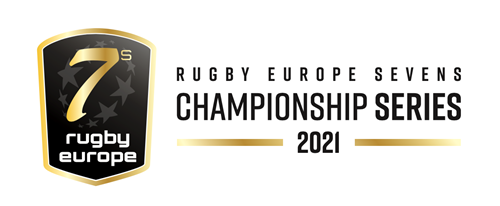 championship-logo-7s.png?width=500&heigh